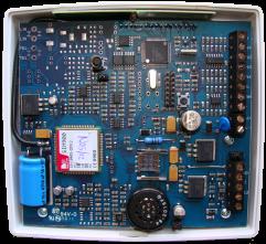 DSC01223-mini