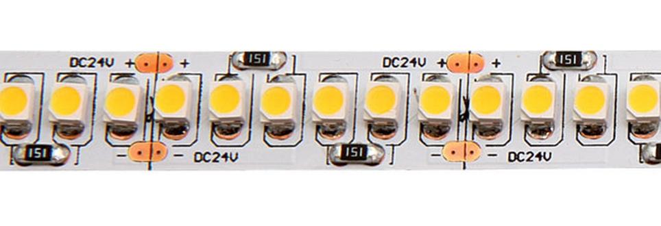 Strip LED 1200 MONO