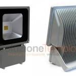 Faro LED 80 Watt