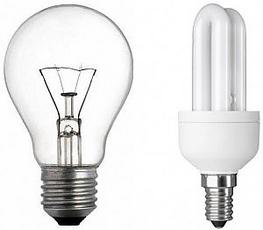lamp-img